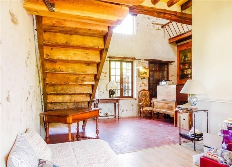 Vente maison / villa Chateau thierry 235000€ - Photo 3