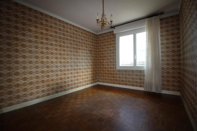 Vente appartement Lorient 138450€ - Photo 4