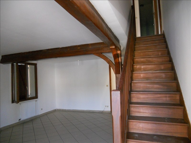 Rental house / villa Villers cotterets 670€ CC - Picture 2