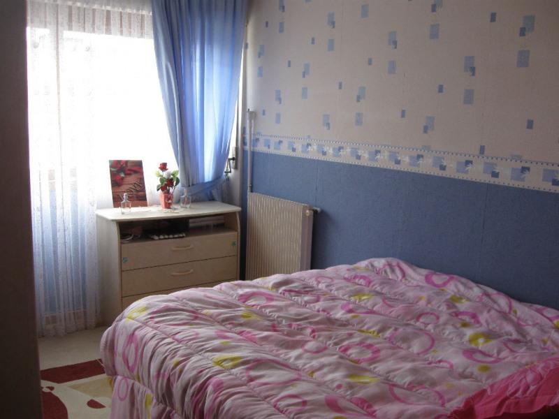 Vendita appartamento Beauvais 90000€ - Fotografia 9