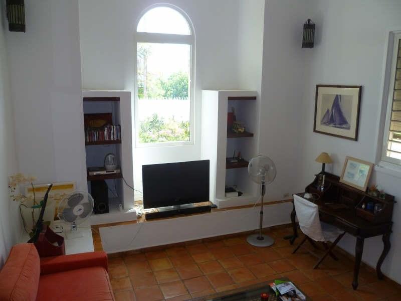 Vente de prestige maison / villa St martin 740000€ - Photo 7