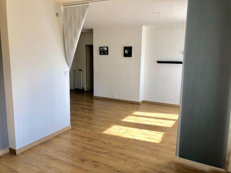 Venta  apartamento Houilles 248400€ - Fotografía 3