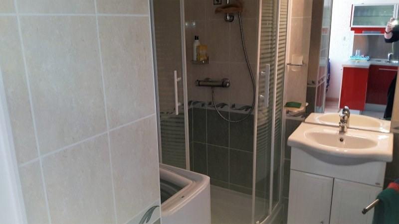 Vente appartement Chateau d olonne 106800€ - Photo 9