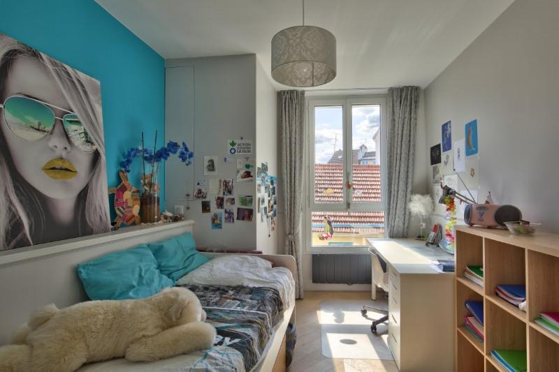 Sale apartment Saint germain en laye 830000€ - Picture 9