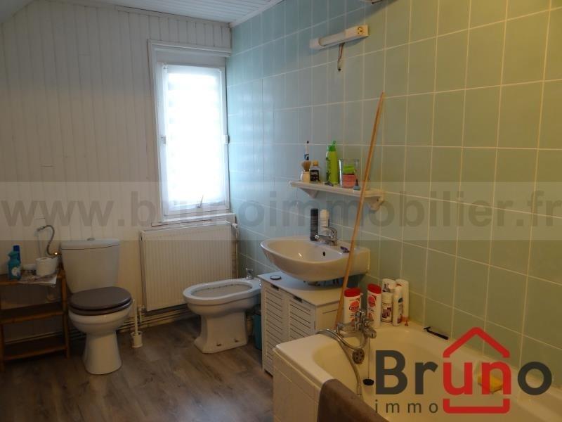 Sale house / villa Rue 161500€ - Picture 14