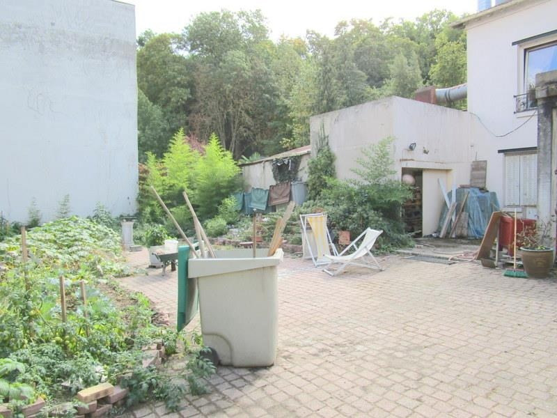 Vente terrain Le port marly 493 500€ - Photo 1