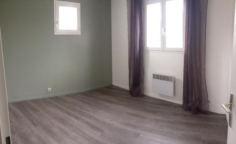 Location appartement Longpont sur orge 890€ CC - Photo 5