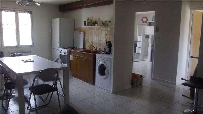 Location appartement Grisolles 519€ CC - Photo 6