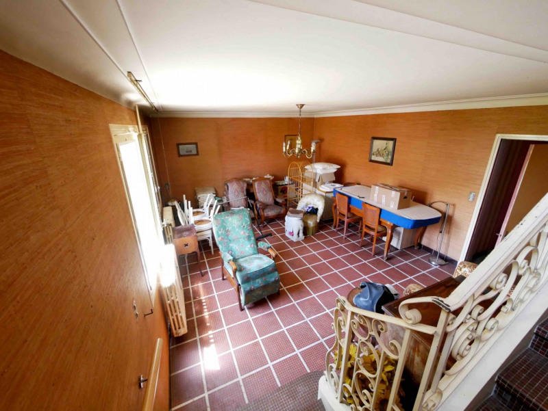 Vente maison / villa Tarbes 175000€ - Photo 4