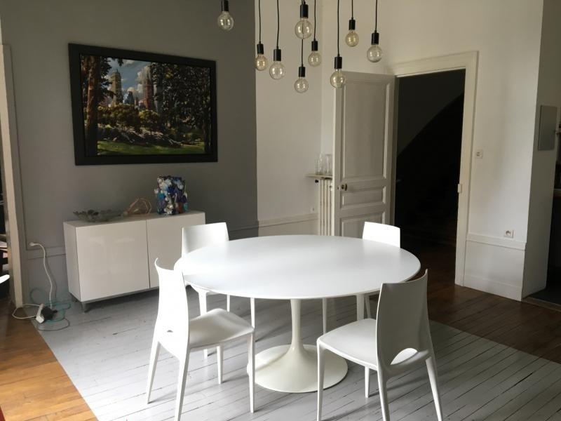 Vente de prestige maison / villa Brive la gaillarde 638000€ - Photo 5