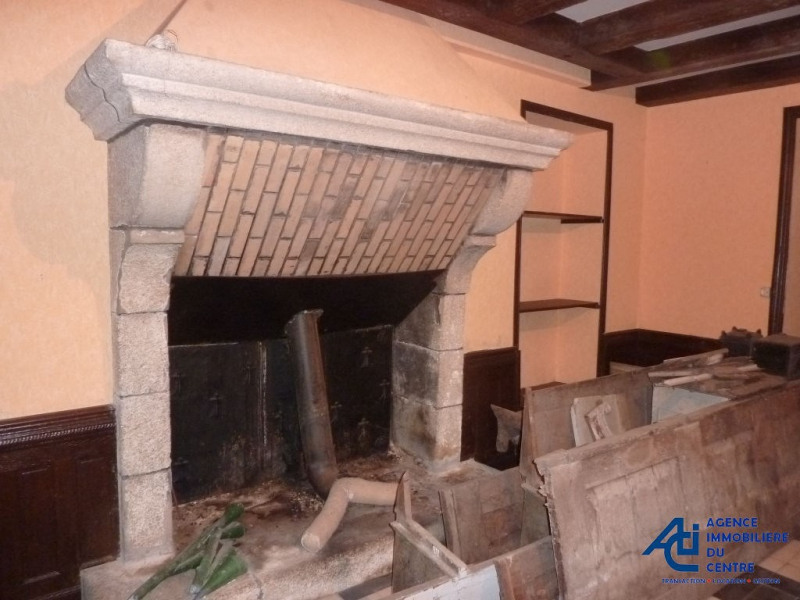 Vente maison / villa Pontivy 221 500€ - Photo 5