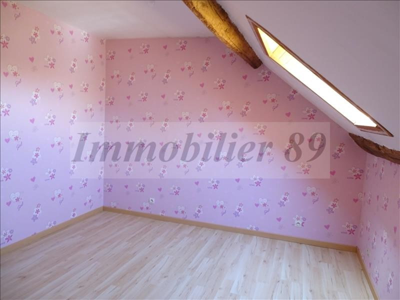 Vente maison / villa A 5 mins de chatillon 86 500€ - Photo 12