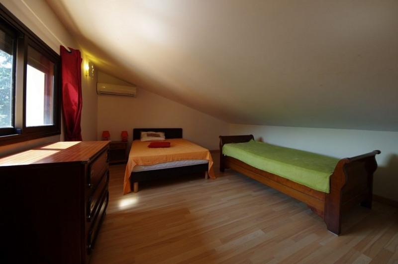 Deluxe sale house / villa Argeles sur mer 585000€ - Picture 9