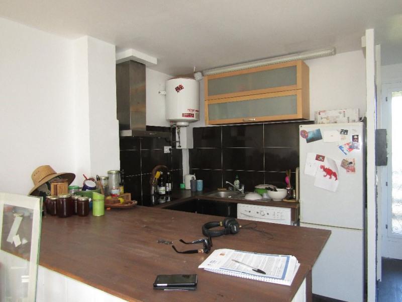 Venta  apartamento Lacanau ocean 128800€ - Fotografía 2