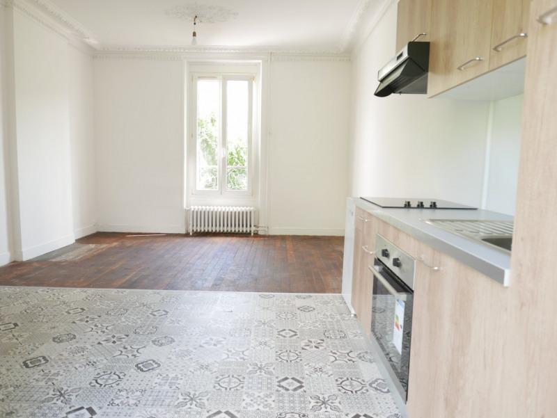 Sale house / villa Le raincy 419000€ - Picture 2