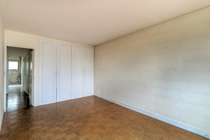 Sale apartment Chatou 451500€ - Picture 3