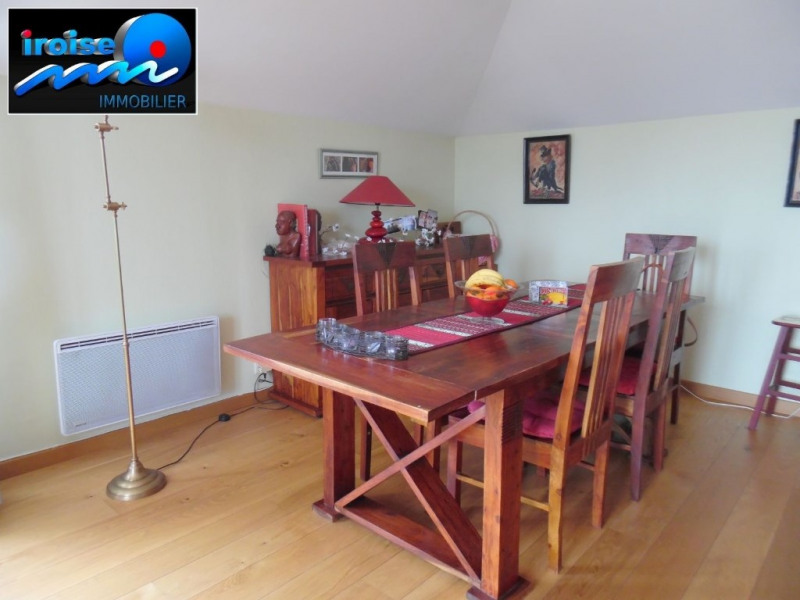 Sale apartment Guilers 198900€ - Picture 5