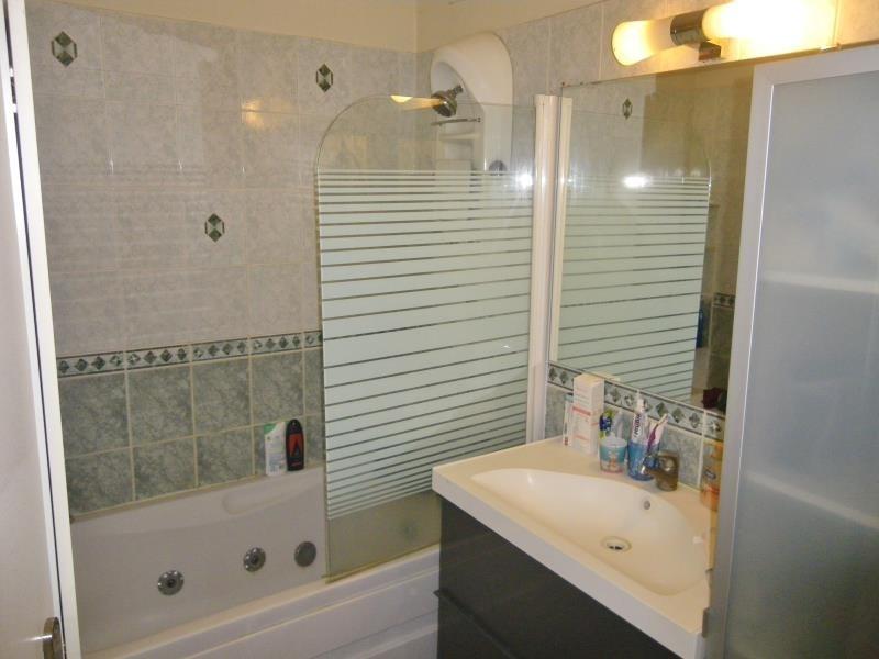 Vente appartement Sannois 235000€ - Photo 11