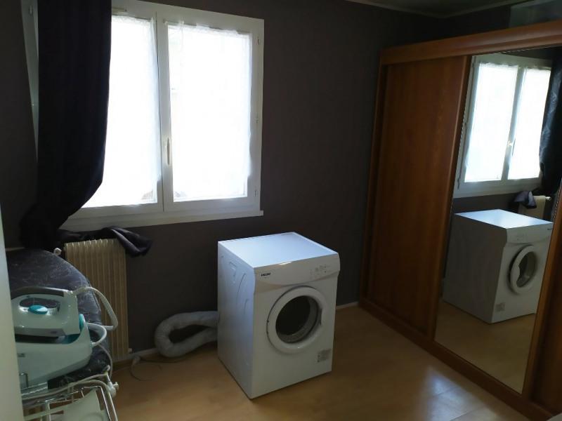 Vente appartement Montigny les cormeilles 178500€ - Photo 8