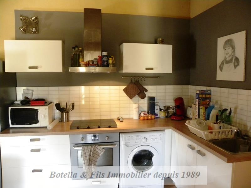 Vente appartement Laudun 73 500€ - Photo 6