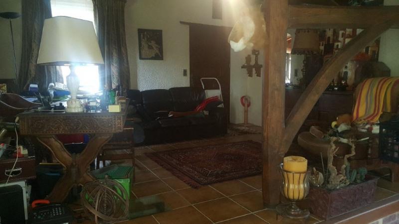 Vente de prestige maison / villa Dax 580000€ - Photo 12