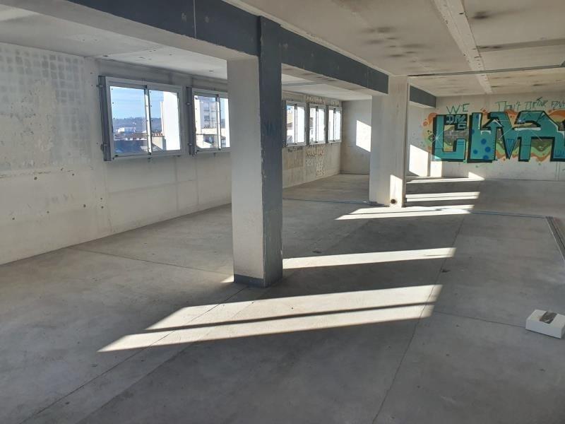 Venta  apartamento Pau 135000€ - Fotografía 6