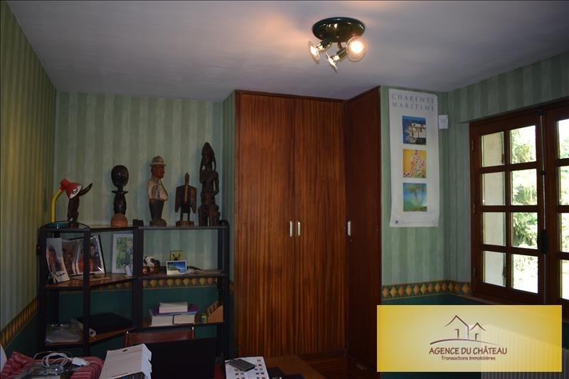 Sale house / villa Courgent 415000€ - Picture 7