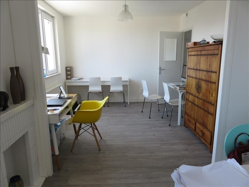 Rental apartment Dunkerque 895€ CC - Picture 2