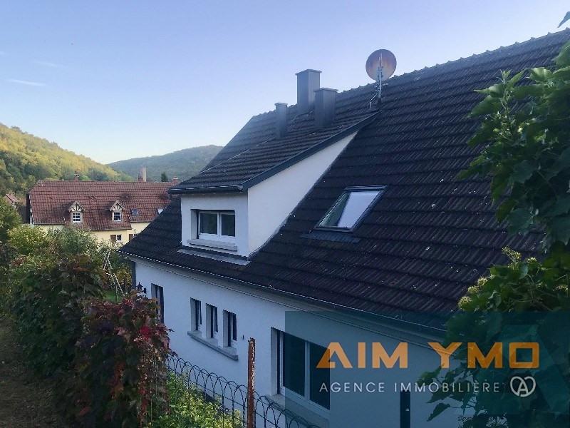 出售 住宅/别墅 Colmar 569000€ - 照片 6