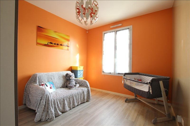 Sale apartment La queue en brie 219 800€ - Picture 4