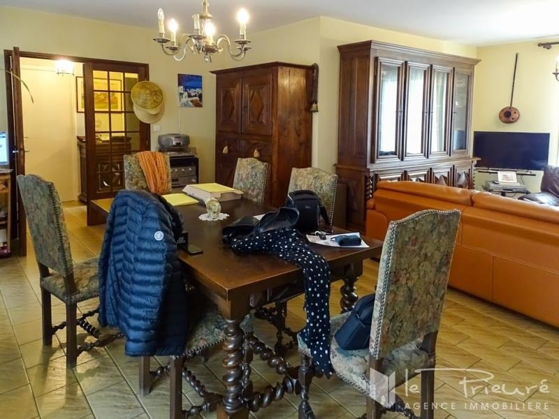 Vente maison / villa Albi 314 000€ - Photo 6