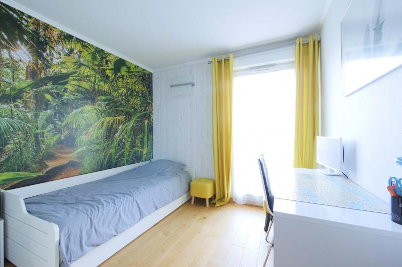 Vente appartement Franconville 324500€ - Photo 9