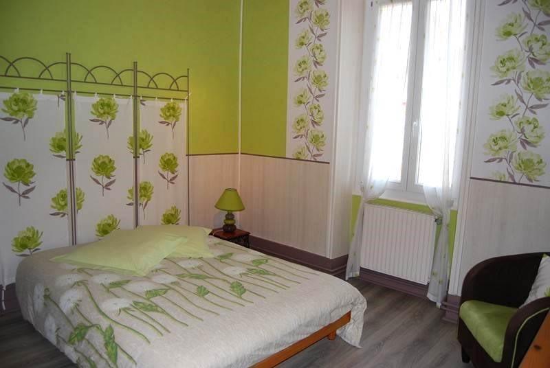 Vente maison / villa Tournus 5 minutes 165000€ - Photo 10
