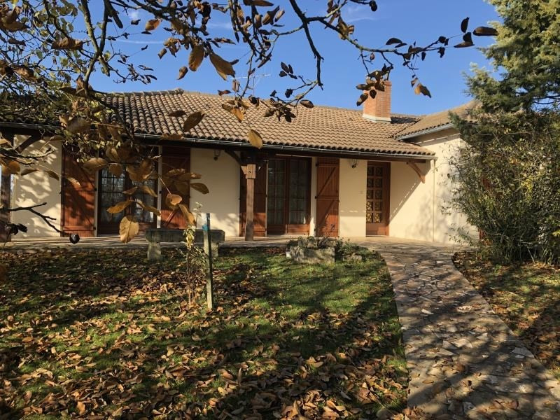Sale house / villa Poitiers 237 000€ - Picture 3