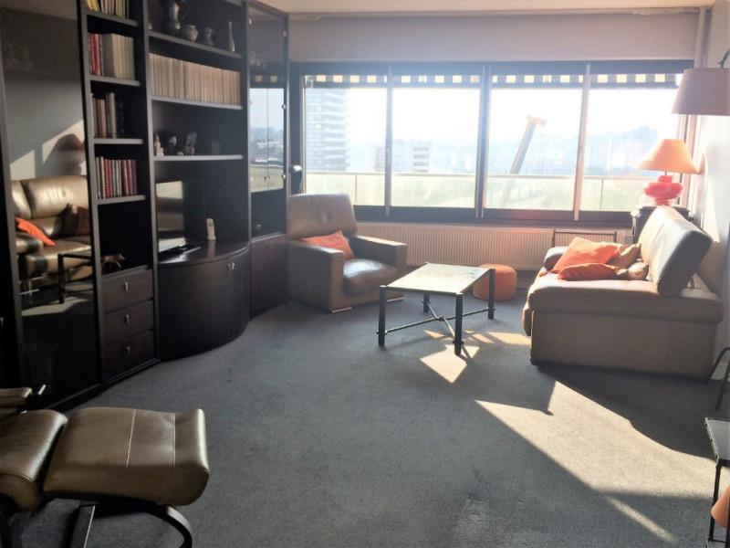 Vente appartement Paris 13ème 970000€ - Photo 3