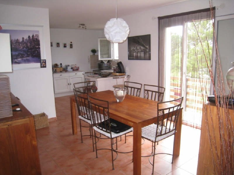 Location maison / villa Carcassonne 722€ CC - Photo 4