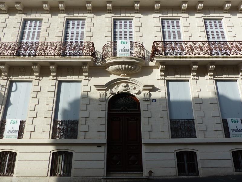 Sale house / villa Beziers 450000€ - Picture 2