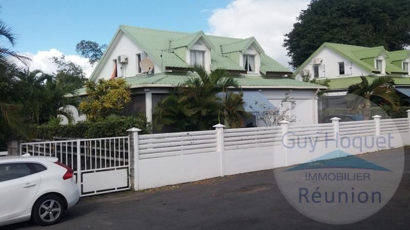 Продажa дом Ste marie 381600€ - Фото 2