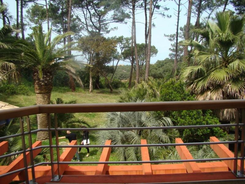 Vente de prestige maison / villa Hossegor 1200000€ - Photo 7