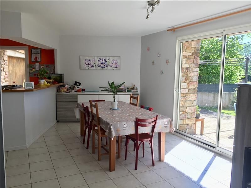 Vente maison / villa Argentre du plessis 224 675€ - Photo 4