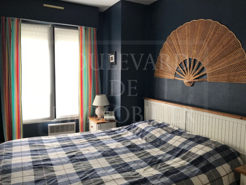 Sale apartment Lille 295 000€ - Picture 6