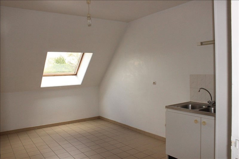 Sale apartment La ferte gaucher 117000€ - Picture 3