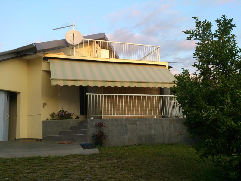 Location maison / villa La saline les bains 1800€ +CH - Photo 4