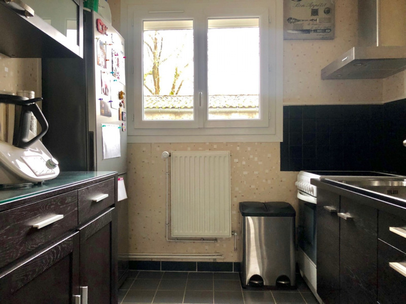 Vente appartement Chantilly 239 000€ - Photo 4