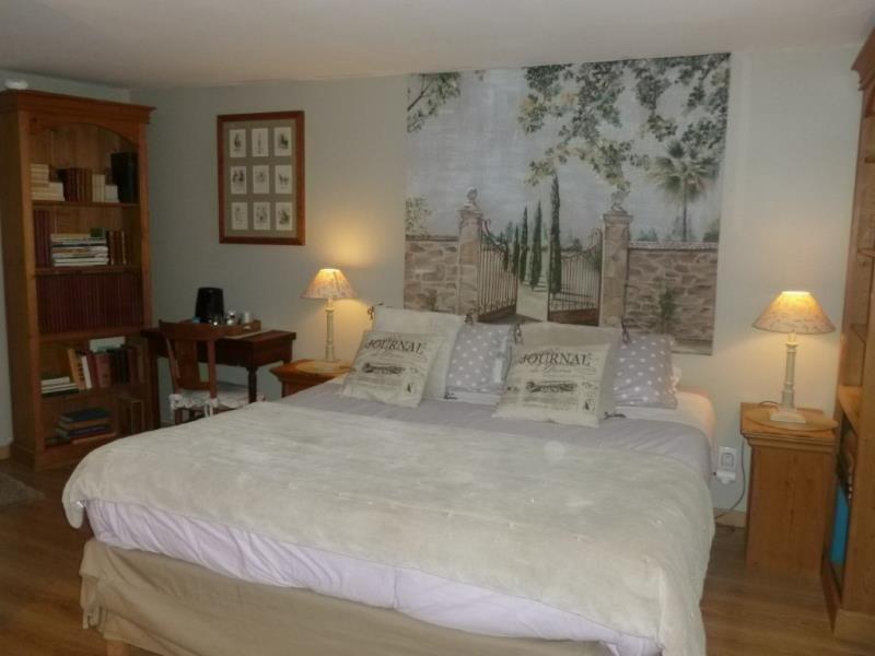 Vente de prestige maison / villa Honfleur 782000€ - Photo 6