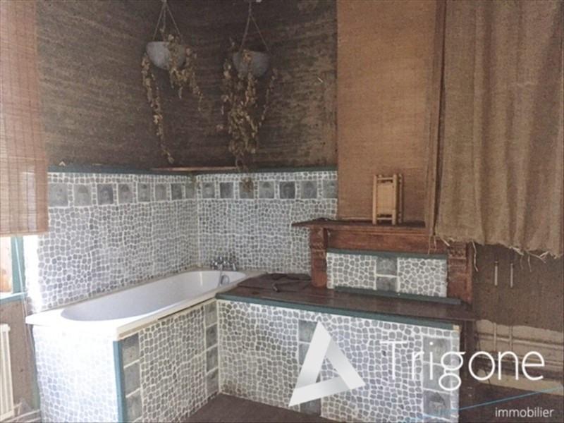 Vente immeuble Armentieres 89500€ - Photo 3