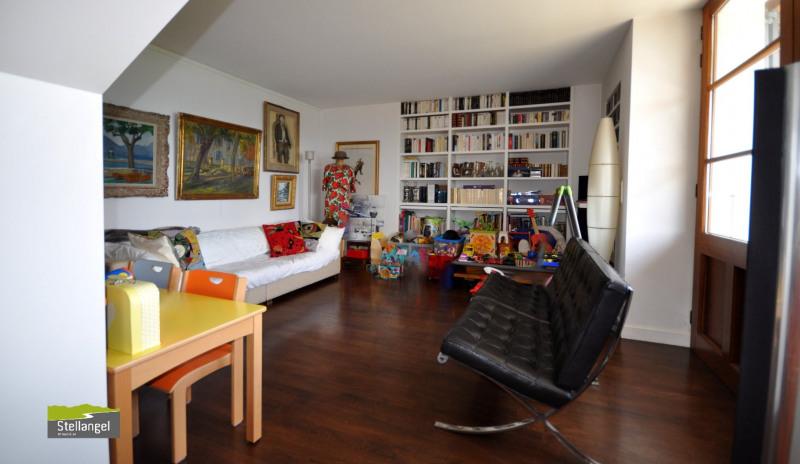 Deluxe sale house / villa Veyrier du lac 1785000€ - Picture 7