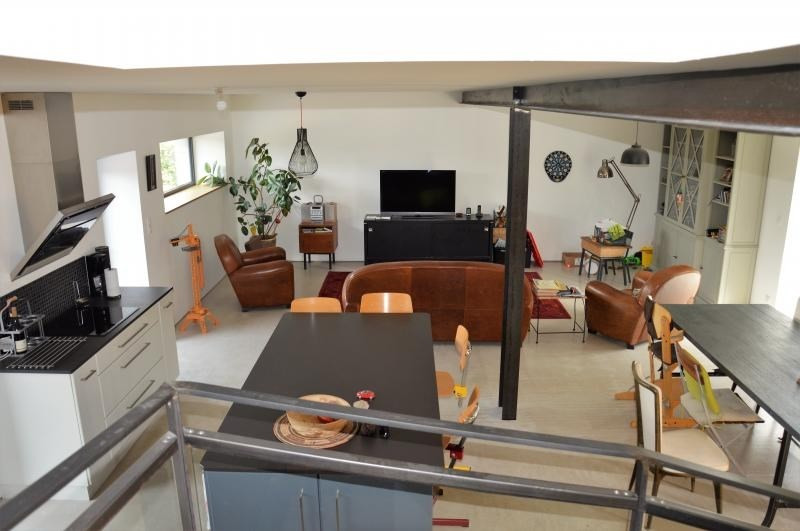 Deluxe sale house / villa Nexon 315 000€ - Picture 3