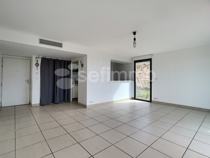 Location appartement Marseille 16ème 1 328€ CC - Photo 3