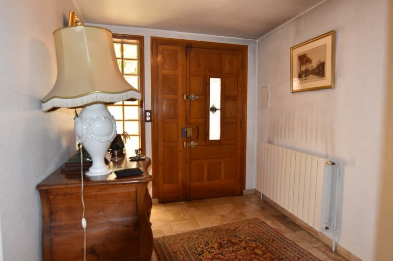 Vente maison / villa Royan 522 500€ - Photo 2